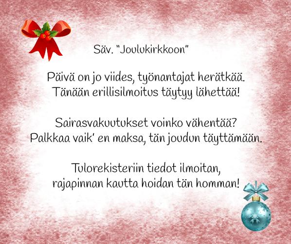 Joulukalenteri5