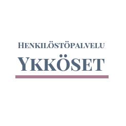 HenkilöstöpalveluYkköset_nelio