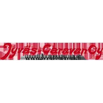 jc-logo_nelio