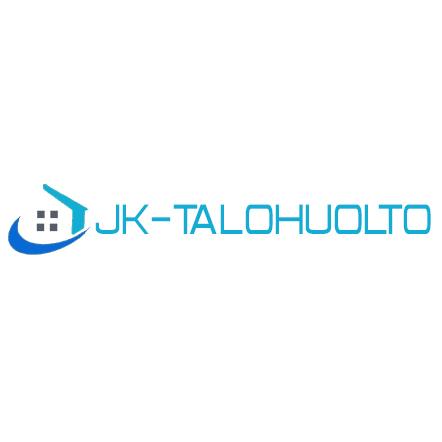 JK-Talohuolto_logo_nelio