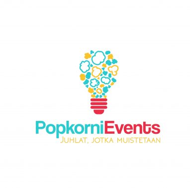 Popkorni Events